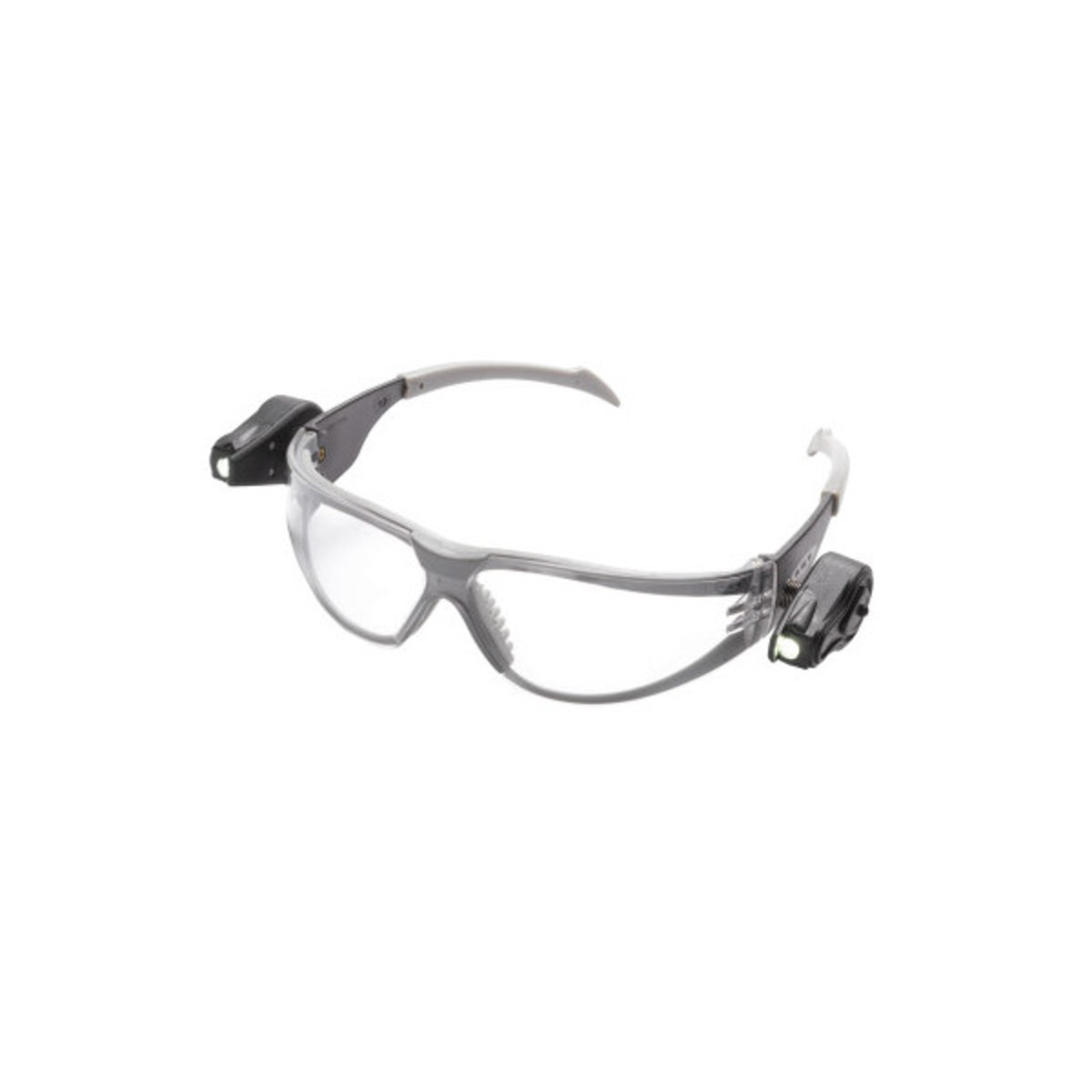 3M™ Personal Safety Light Vision™ 2 Protective Eyewear